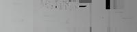 Majestique Ephelia Logo