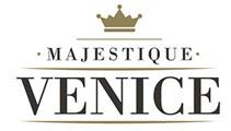 Majestique Venice Logo